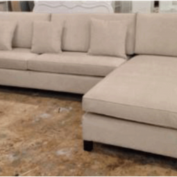 Sectional Sofa - WSSL 2