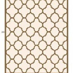 Carpet - RUG 15