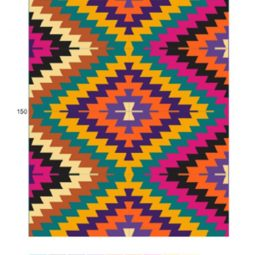 Carpet - RUG 16