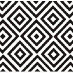 Carpet - RUG 18