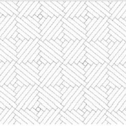 Carpet - RUG 19