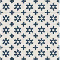 Carpet - RUG 20