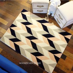 Carpet - RUG 22