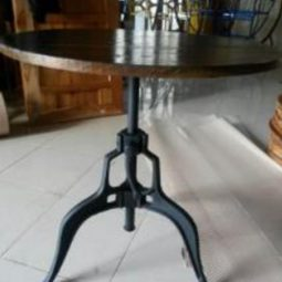 Dining Table – WSDT 10