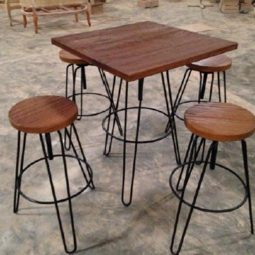Dining Table – WSDT 20