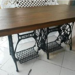 Dining Table – WSDT 8