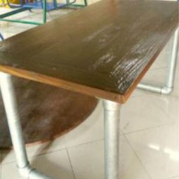 Dining Table – WSDT 9