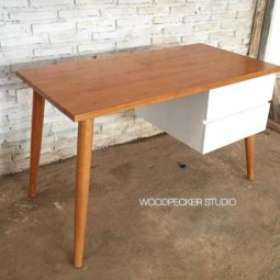 Working Table – WSWT 14