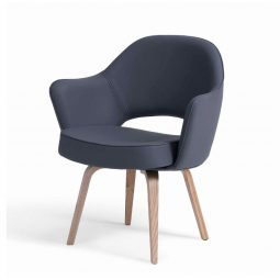 Super Reference Dining Chair Product Categories Woodpecker Andrewgaddart Wooden Chair Designs For Living Room Andrewgaddartcom